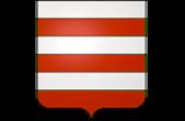 Peltre